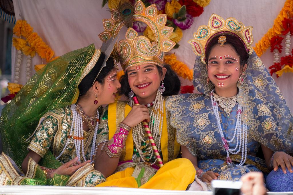 Festival Jodhpur