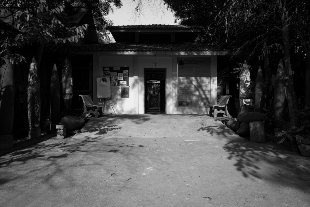 20140601_SiemReap_Desachy_TDMPhoto_20