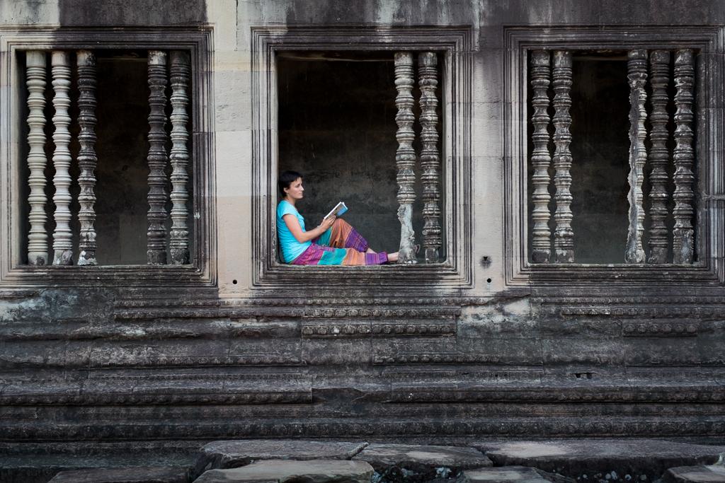 Tiff Angkor